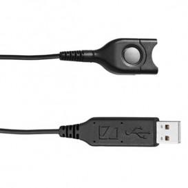 Sennheiser USB-Anschlusskabel USB-ED 01