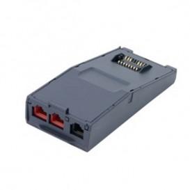 Siemens Akustik Adapter