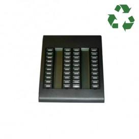 Alcatel Reflexes Erweiterungsmodul (40)