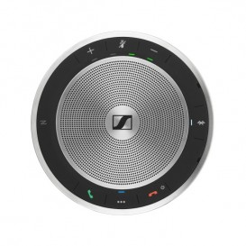 Sennheiser Speakerphone SP 30 plus