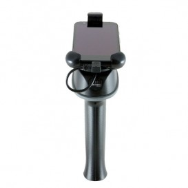 Saveo Scan BOLT™ CCD