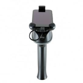 Saveo Scan Bolt CCD-Code-Scanner