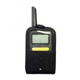 Dynascan Schutztasche für Funkgeräte