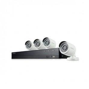 Wisenet Sicherheitssystem SDH-B74041