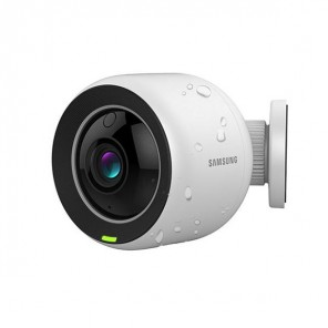 Samsung SmartCam SNH-V6430BNH