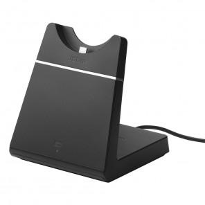 Grund- und Ladeträger für Jabra Evolve 65