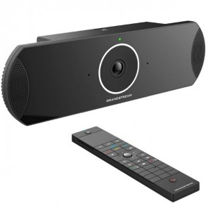 Videokonferenzsystem Grandstream GVC3210