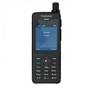 Thuraya XT-Pro-Dual
