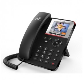 Swissvoice CP2502G IP Telefon