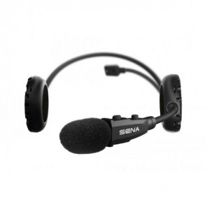 Sena 3S-WB - Kommunikation für Motorräder