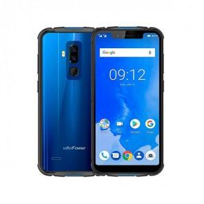 Smartphone Ulefone Armor 5 - Blau