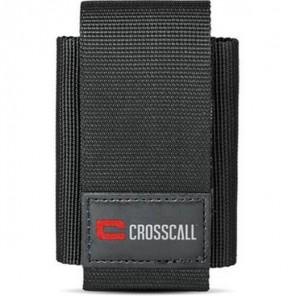 Schutzhülle für das CrossCall Trekker