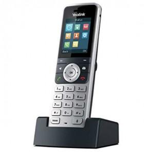 Terminal Yealink Telefon W53H