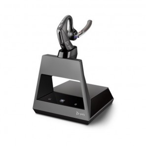 Plantronics Voyager 5200 Office USB-A 2-Way Base