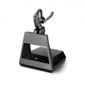 Plantronics Voyager 5200 Office USB-C - 2-Way Base