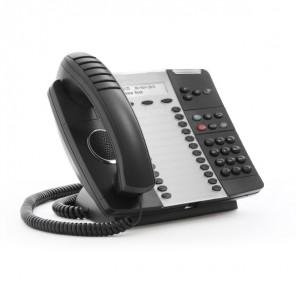 Mitel MiVoice 5324 IP-Telefon