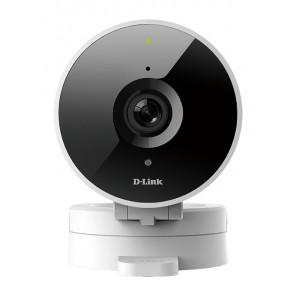 DCS-8010LH Sicherheitskamera