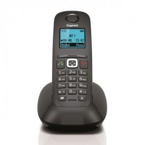 Gigaset A540 Schnurloses Telefon