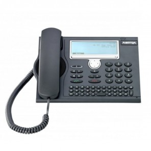 Mitel MiVoice 5380 Digital Phone (Aastra 5380) - EU Version