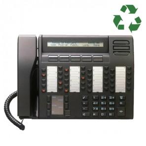 Aastra MC640 (EU-Version)