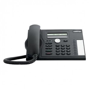 Mitel MiVoice 5361 IP Phone (Aastra 5361ip)