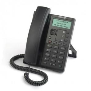 Mitel 6863 SIP Phone (Aastra 6863i)