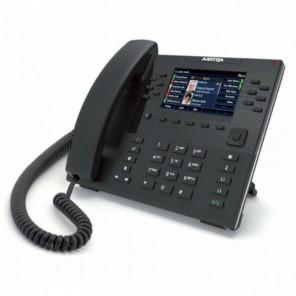 Mitel 6869 SIP Phone (Aastra 6869i)