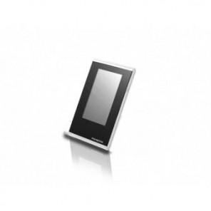 innovaphone IP2X2-X - weiß