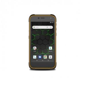 HAMMER ACTIVE 2 3G - Orange