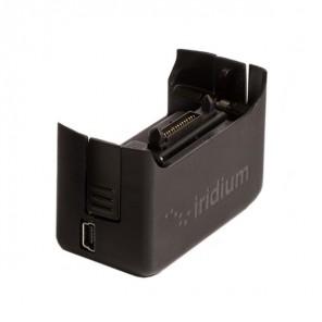 Iridium 9575 USB Adapter