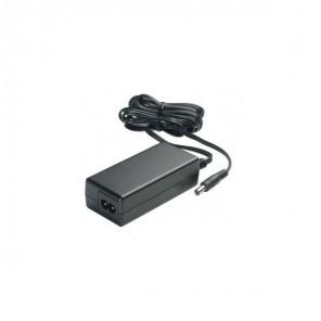 PoE Gigabit Universaladapter für Mitel MiVoice