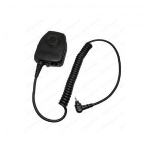 Motorola Adapter J11