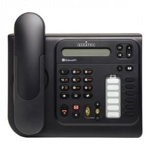 Alcatel 4018 IP Touch - generalüberholt