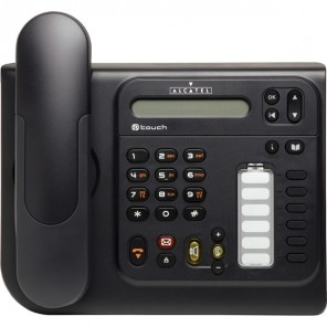 Alcatel 4019 Digital Phone