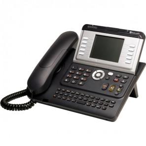 Alcatel 4029 Digital-Phone (EU Version) - generalüberholt