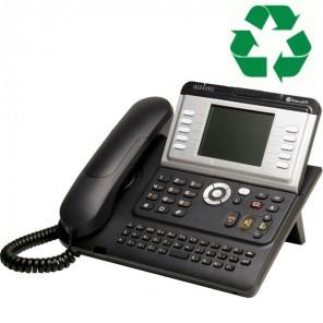Alcatel 4068 IP Touch - generalüberholt