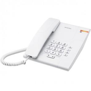 Alcatel Temporis 180 - weiß