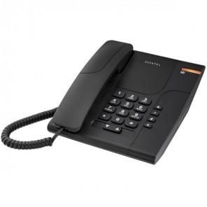 Alcatel Temporis 180 - schwarz