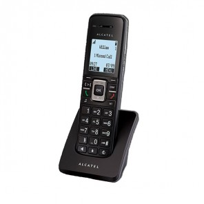 Alcatel IP15