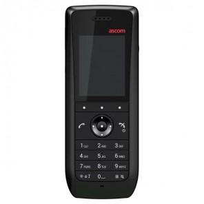 Erweitertes Schnurloses Telefon