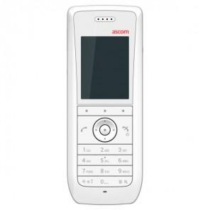 Ascom d63 Messenger Blanco
