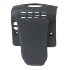 Gürtel-Clip für Ascom d81