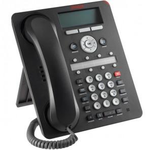 Avaya 1608 IP Deskphone