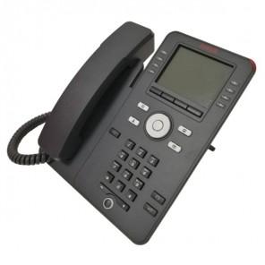 Avaya J169 IP-Telefon