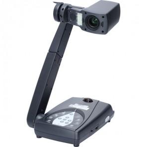 AVer M70 mit Full HD