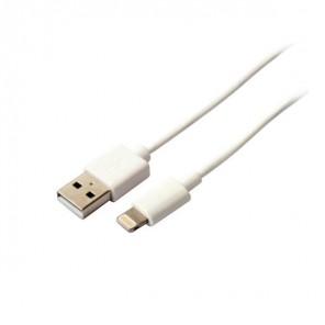 Apple Lightning Datenkabel