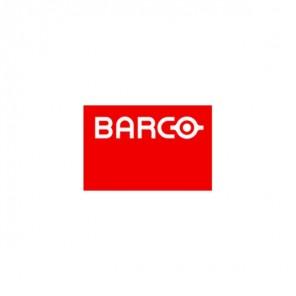 Barco - Rackmontagesatz für ClickShare CSE-800