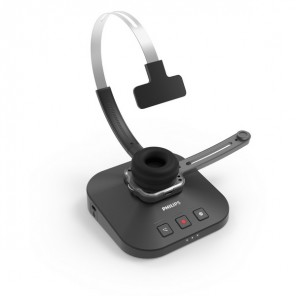 Philips SpeechOne mit Dockingstation