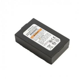 Standard Iridium GO Batterie