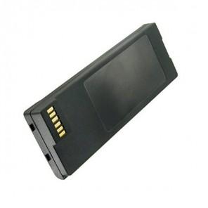 Iridium 9575 Lithium-Batterie mit hoher Kapazität